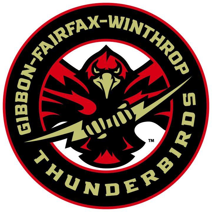 GibbonFairfaxWinthropHS_CircleMark