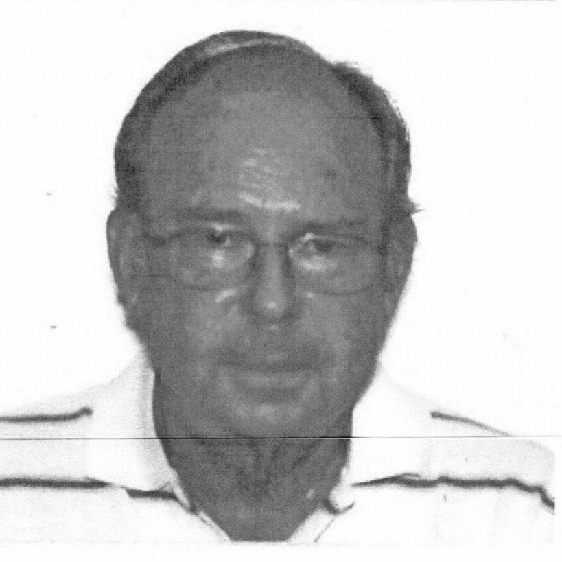John Schroeppel