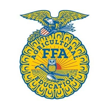 National-FFA-Emblem-PR-Featured-Image